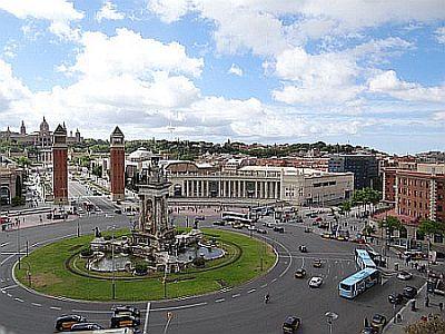 stedentrip-barcelona