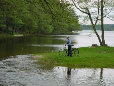 fietstrektocht-door-de-oostelijke-mazurische-meren