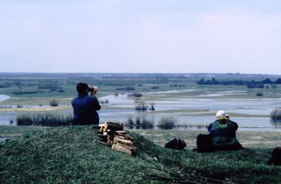 vogelreis-biebrzamoerassen-en-oerbos-bialowieza